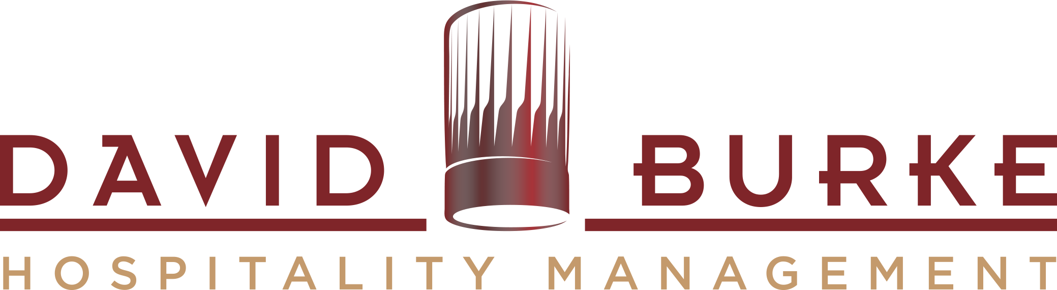 David Burke Hospitality Management Logo