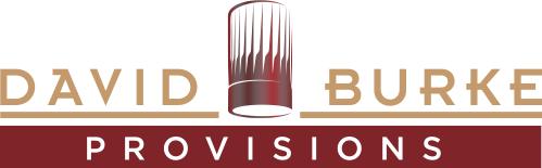 David Burke Provisions logo
