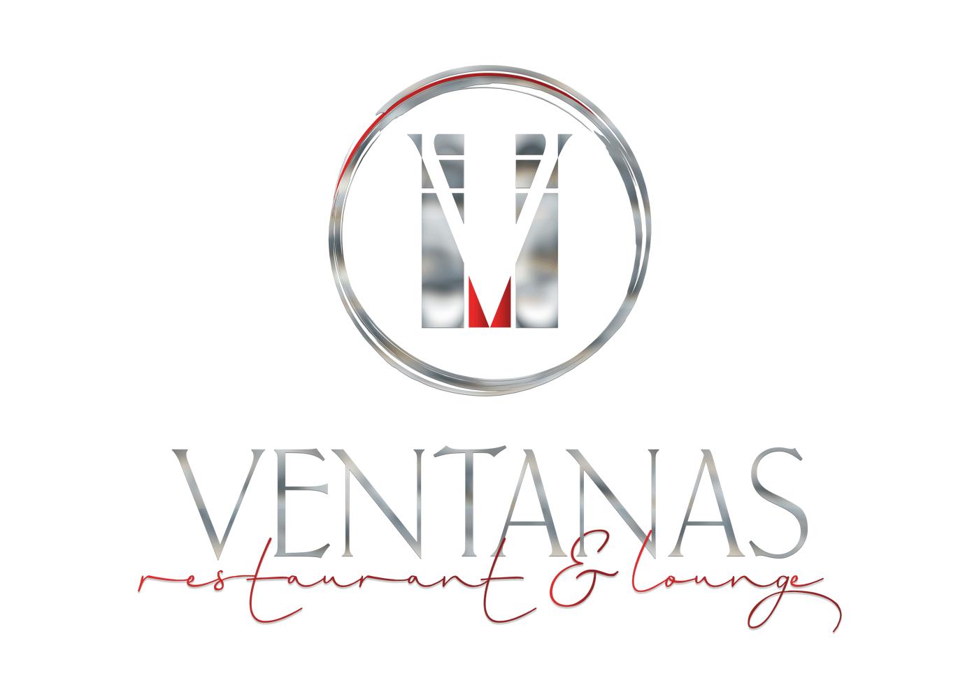 VENTANAS logo