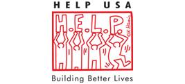 Help USA logo