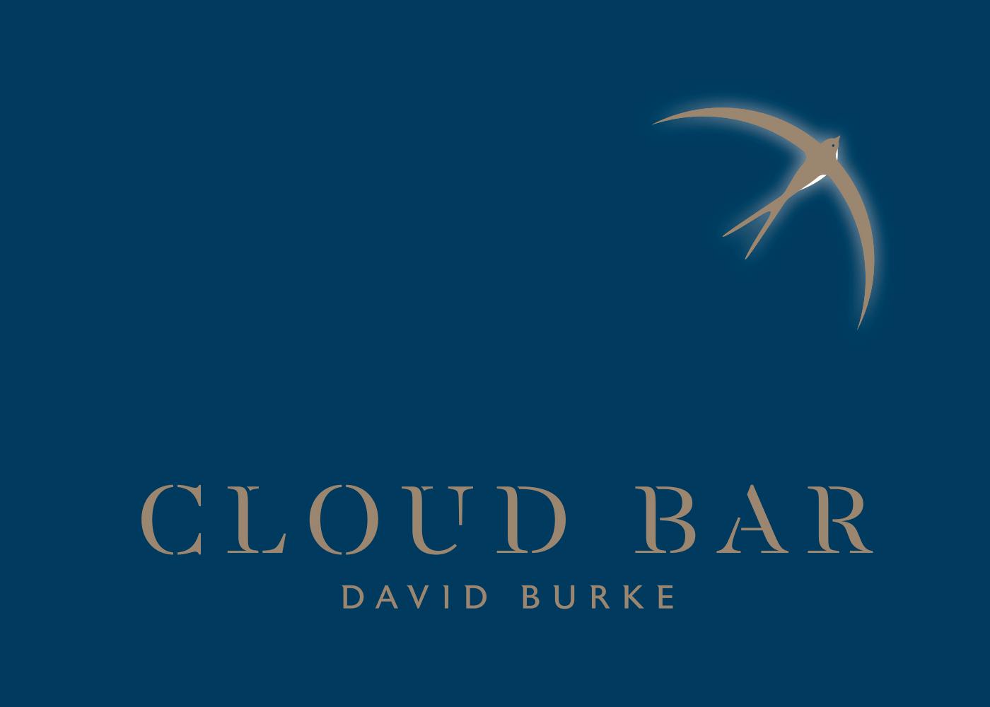 Cloud Bar by David Burke