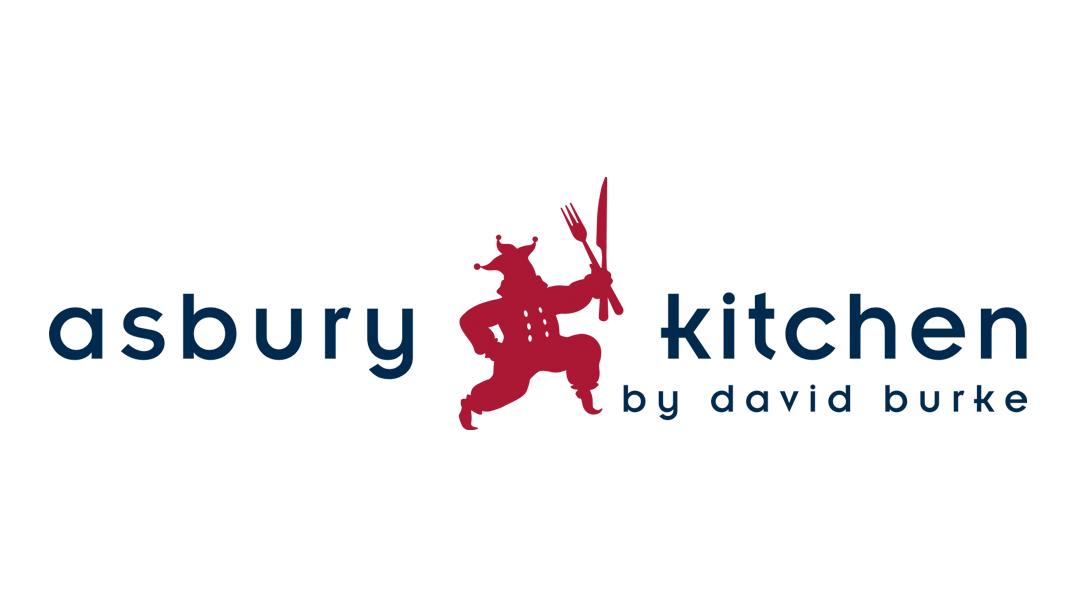 Asbury Kitchen by David Burke