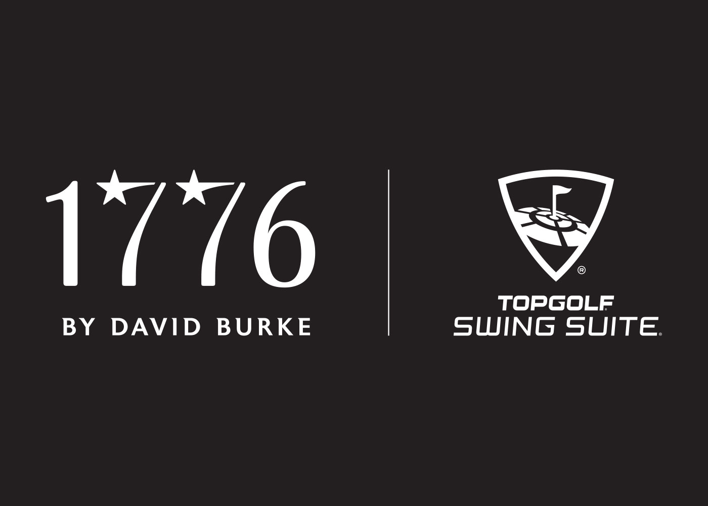 1776 by David Burke Featuring Topgolf Swing Suite